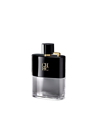Men Prive Edt 100 Ml Erkek Parfüm-Carolina Herrera